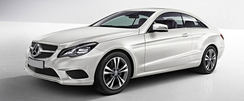 Mercedes Benz E Class Coupe E 250 Amg Price Review And Specs For February 2021